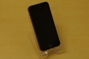 アイフォン修理のクイック名古屋♪iPhone5S水没修理復活しました~♪