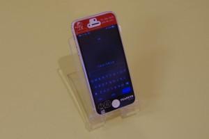 iPhone5のバッテリーが膨張して稲沢市より御来店いただきました~♪アイフォン修理のクイック名古屋