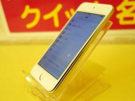 バッテリー膨張 充電出来ない iPod touch6のバッテリ交換に名古屋市よりご来店!アイポッド修理も杭クイック名古屋