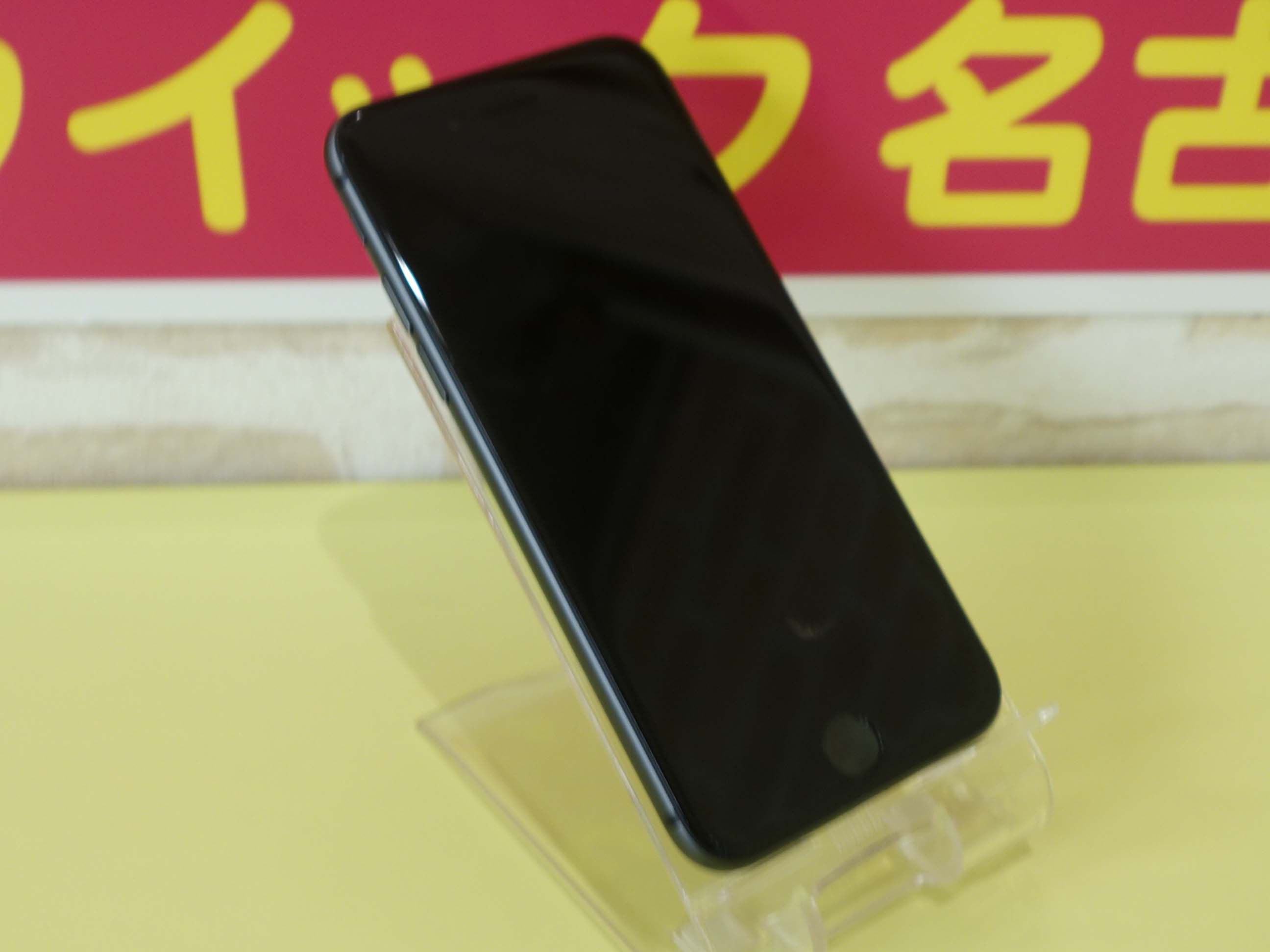 iPhone8の起動不良での基盤修理に大阪府よりご来店!アイフォン修理のクイック名古屋