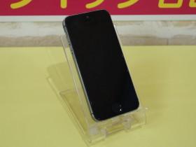 iPhone5Sの水没修理に三重県川越町より御来店〜♪アイフォン修理のクイック名古屋