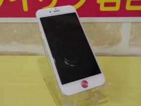 iPhone6の水没復旧修理に扶桑町よりご来店~♪アイフォン修理のクイック名古屋