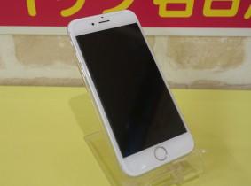 ☆iPhone6Sの水没修理に半田市よりご来店~♪アイフォン修理のクイック名古屋
